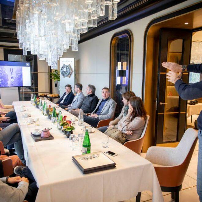 Eventfotografie-fuer-Blancpain---Kundenevent-mit-Apnoe-Weltmeister-Gianluca-Genoni-